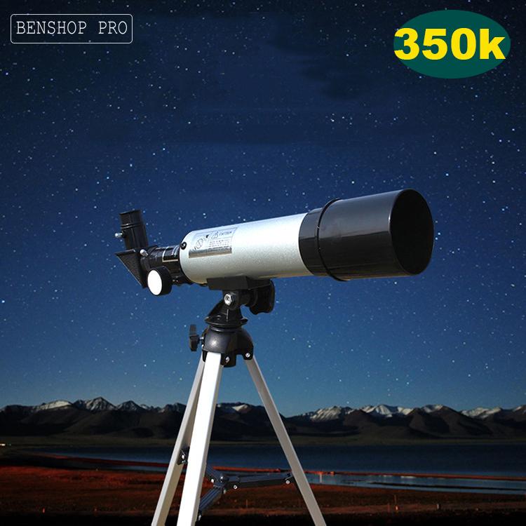Phoenix F36050