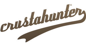 http://www.crustahunter.com/