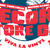 Instores Record Store Day bekend