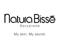Natura Bissé Marbella