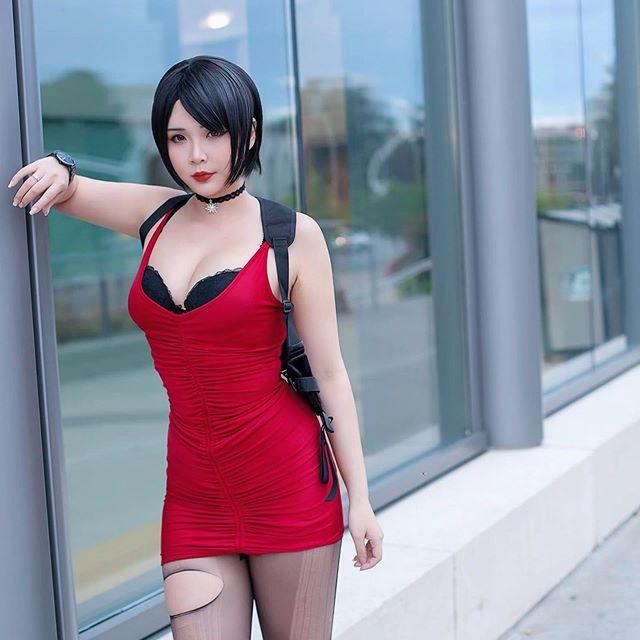 Hana Bunny Photos