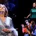 [AO VIVO] A carreira de Simone de Oliveira em duas horas de Musical