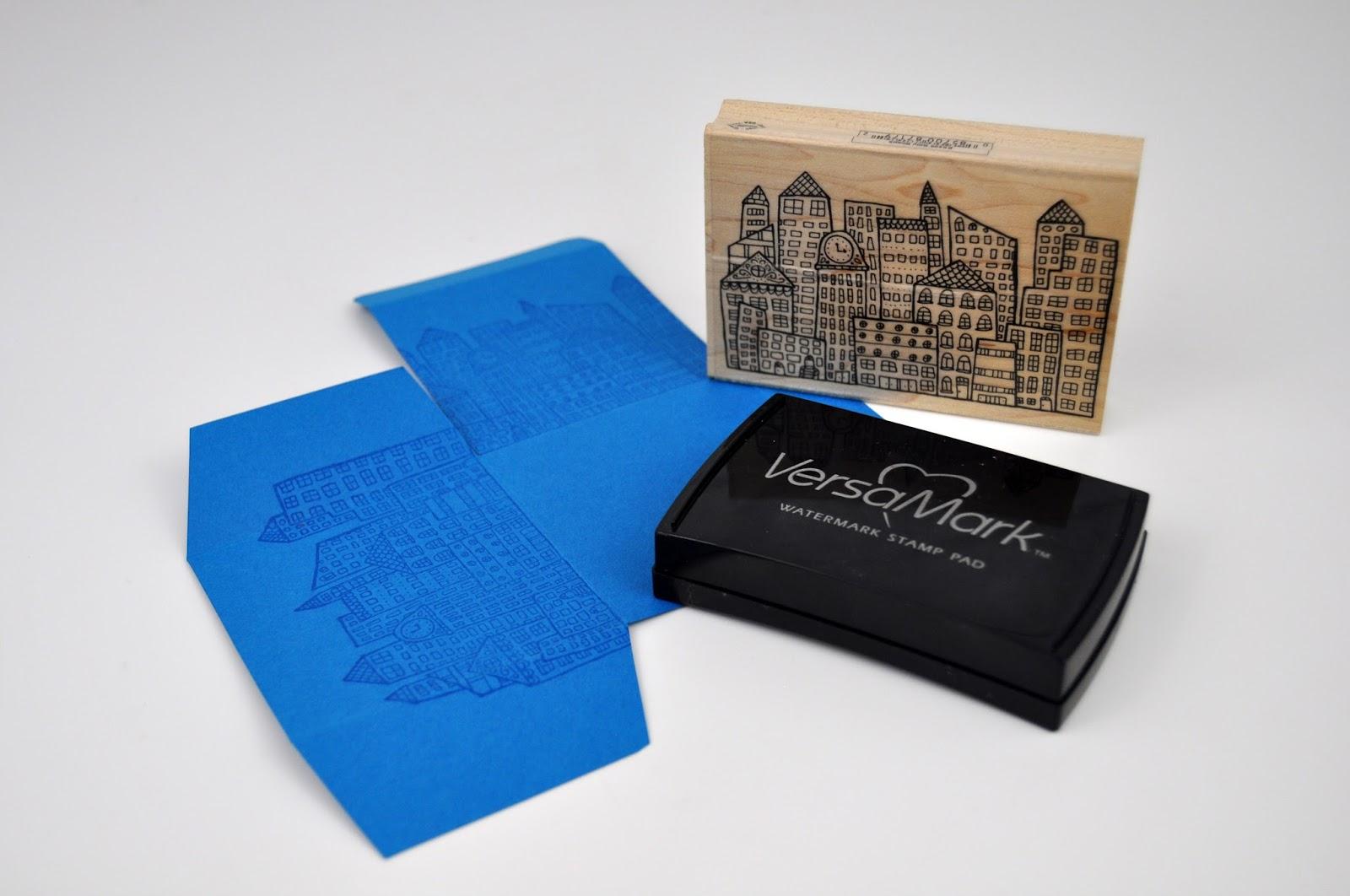 Spellbinders die cut Robot Gift Box by www.jengallacher.com #teamspellbinders #jengallacher #diecutting #giftbox