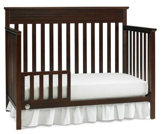 Baby Guard,Toddler Railing,Toddler Guard,Baby Safety Guard