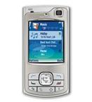 Nokia RM-92 Flash File Download | Firmware Finder