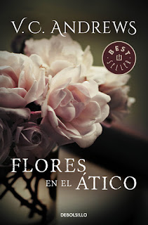 FLORES-EN-EL-ATICO-Virginia-C.-Andrews-audiolibro