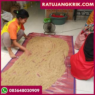 Hits Jangkrik Indonesia