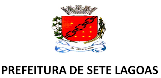 Apostila Concurso Prefeitura Municipal de Sete Lagoas MG - ACE e ACS 2016