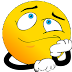 Top 10 Smileys images, greetings, pictures for whatsapp - bestwishespics