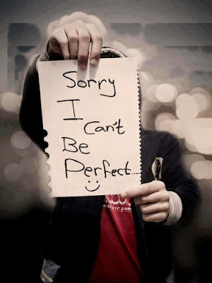 i-cannot-be-perfect-whatsapp-dp