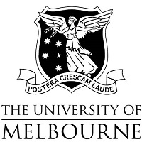 University of Melbourne Scholarship