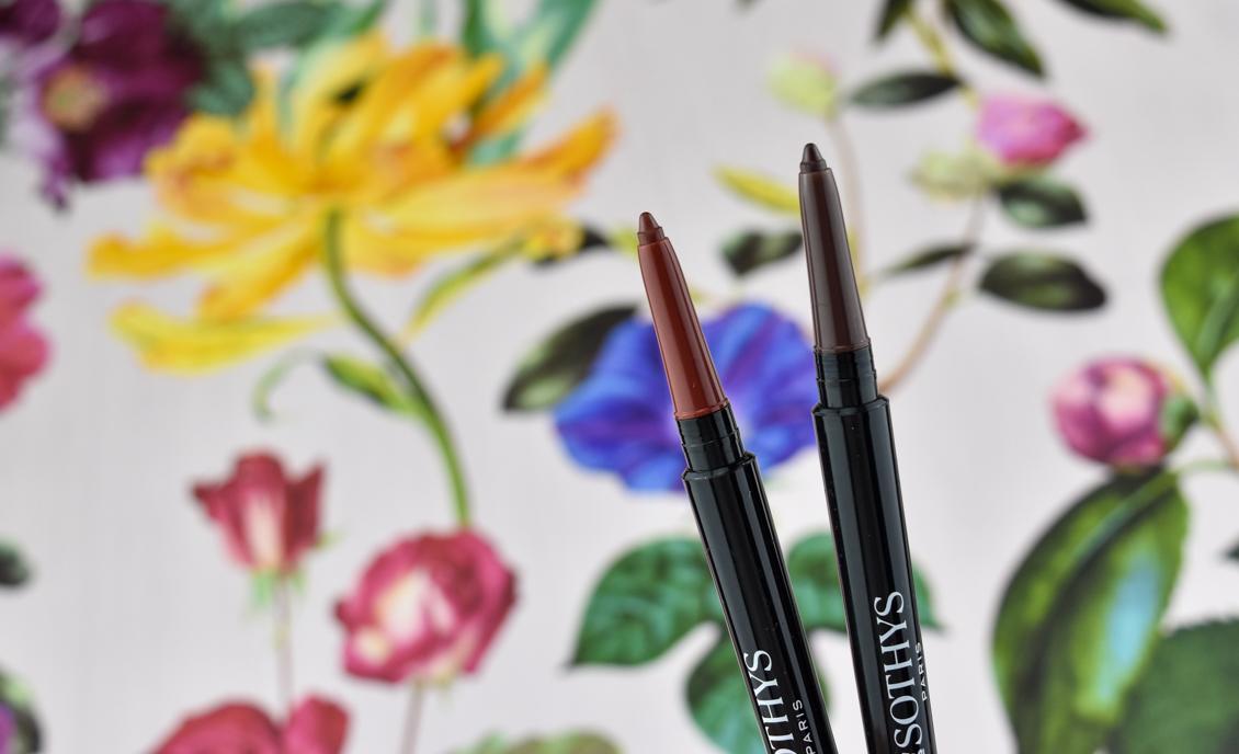 SOTHYS Box Frühlings-Edition Make-Up Kollektion Frühjahr Sommer Kosmetik Gesichtspflege