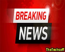 breaking news widget,breaking news ticker html code , latest news html code , breaking news html script ,  how to create flash news in html