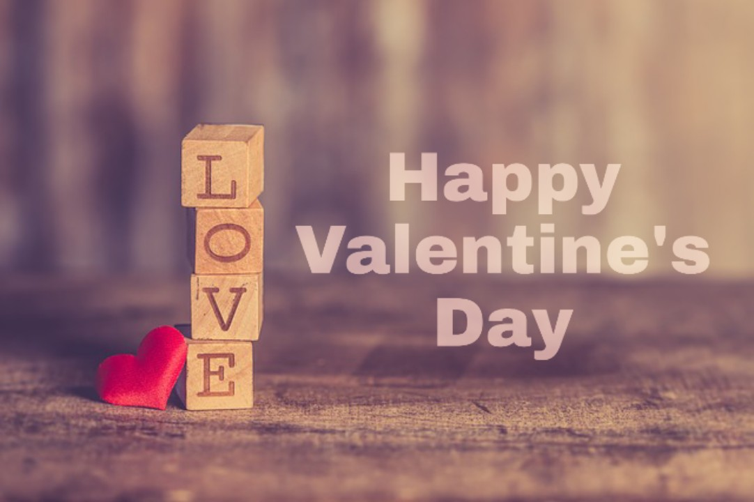 Happy valentines day 2021 images