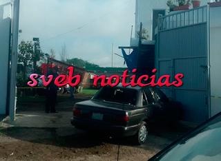 Ejecutan a comandante de la Policía de Tlaquepaque Jalisco