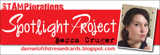 http://stamplorations.blogspot.com/2016/03/spotlight-project-becca-003.html