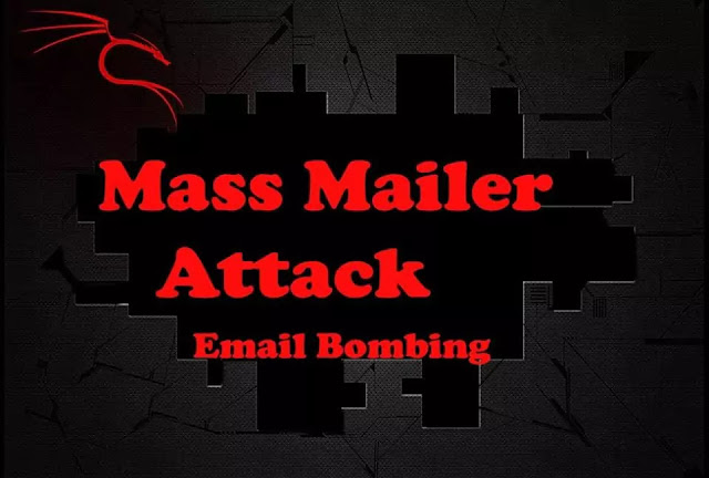 What is Mass Mailer || How To Perform A Mass Mailer Attack