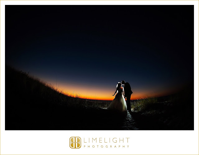 http://stepintothelimelight.blogspot.com/2016/01/christina-and-scott-featured-in.html