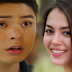 Coco Martin - Julia Montez Level Up Their Relationship ?