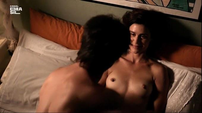 Branca Messina - Amor de 4 #5