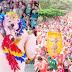 Prefeitura de Rio Tinto publica decreto que cancela Carnaval 2021 e proíbe eventos públicos e privados que causem aglomerações