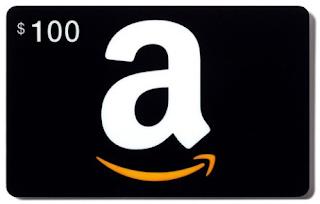 Amazon Gift Card In Walmart Amazon Gift Card In Walmart