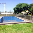 Buy Swimming Pool Safety Fence to Make Pool Area Safe