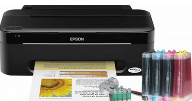 DRIVER T13 DOWNLOAD PRINTER STYLUS EPSON