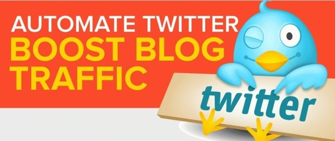 How To Automate RSS Feeds Posting To Twitter/Facebook/LinkedIn Automatically For Free Using Dlvr.It