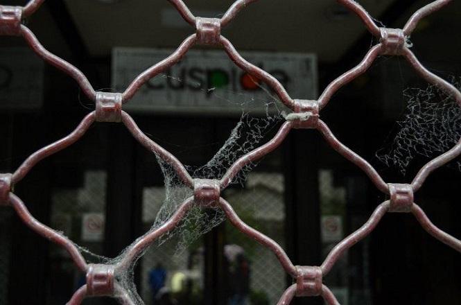 El Gobierno no descarta otro confinamiento de 9 días desde el 12 de junio