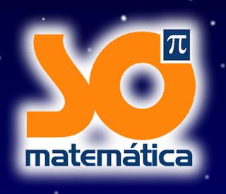 Só Matemática – Portal Matemático