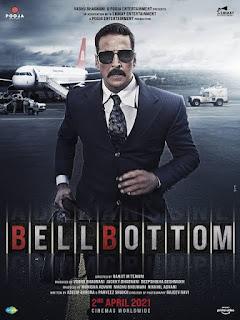 Bell-Bottom-Full-Movie-Download