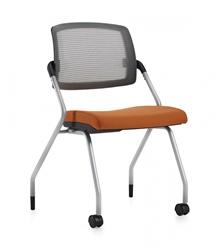 Spritz training room chair