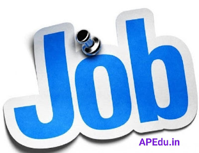 Andhra Pradesh Jobs: 580 jobs in Andhra Pradesh ... Here are the details of the vacancies.
