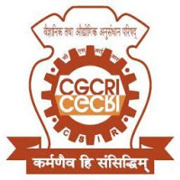 CSIR-Central Glass and Ceramic Research Institute Recruitment Kolkata, West Bengal 18 Posts Closing Date: 15 August