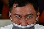 Abu Janda Diperiksa Senin, Bukti Bareskrim Polri Upaya Hadirkan Hukum Berkeadilan