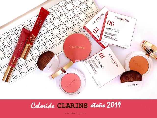 Maquillaje_Clarins_Otoño_2019_ObeBlog