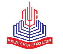 New Jobs in Punjab Group of Colleges & Commerce  2021