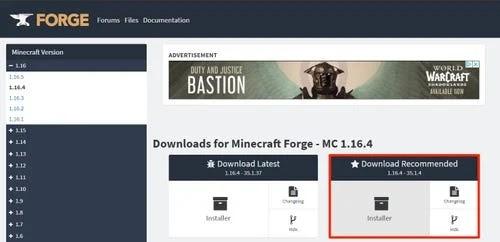 minecraft forge mods,minecraft forge 1.12.2,minecraft forge 1.8.9,minecraft forge 1.16.5,minecraft forge 1.7.10,minecraft forge 1.16.2,minecraft forge 1.13.2 download,minecraft forge 1.15.2 download,minecraft forge 1.16.4,minecraft forge i,minecraft forge se cierra,minecraft forge es seguro,minecraft forge se crashea,minecraft z forge nie działa,minecraft forge 1.16.1,minecraft forge 1.8,minecraft forge 1.15.1,minecraft forge 0 fps,minecraft forge 0.5.2,minecraft forge 1.7. 0,minecraft forge crash exit code 0,minecraft forge 1.8 0 download,minecraft forge 1.0 0 download,minecraft forge 1.17 0,minecraft forge 1.1 0,exit code 0 minecraft forge,minecraft forge 0,minecraft 1..7.10 forge,minecraft 1 12.2 forge,forge 1.12 minecraft,minecraft 1 8.9 forge,minecraft 1 14.4 forge,minecraft 1 10.2 forge,minecraft forge 1,forge minecraft 1.8 9,minecraft forge 2854,minecraft forge 2021,minecraft forge 2020,minecraft forge 2.8.2,minecraft forge 28.2.0,minecraft forge 2768,minecraft forge 2855,minecraft forge 2611,1.12 2 minecraft forge,1.10 2 minecraft forge,1.7 2 minecraft forge download,minecraft 2 forge versionen,minecraft two forges,minecraft mod 1.12 2 minecraft forge,minecraft forge 35.1.10,minecraft forge 36.0.0,minecraft forge 34.1.1,minecraft forge 31.2.36,minecraft forge 35.1.0,minecraft forge 34.1.42,minecraft forge 31.2.13,minecraft forge 33.0.61,minecraft forge 3,minecraft forge 4.2.2,minecraft forge for mac,minecraft forge for android,minecraft forge for windows 10,minecraft forge for 1.12.2,minecraft forge for 1.15.2,minecraft forge for linux,minecraft forge for 1.8.9,1.6 4 minecraft forge download,raspberry pi 4 minecraft forge server,raspberry pi 4 minecraft forge,minecraft forge 1 5.2 download,minecraft 1.4 5 forge download,minecraft forge 1.16 5,minecraft forge 14.23 5,minecraft forge 1.2 5 installer,minecraft forge 28.0 55,minecraft forge 1.5 2,minecraft forge 1.2 5 install download,minecraft forge 64 bit,minecraft forge 1.6 4,minecraft forge 1.4 6 installer,m