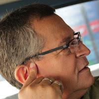 Jurados y Proceso de Selección de Certamen de Literatura Nueva Acrópolis Santa Ana