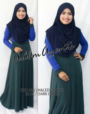 agent Haleda Dress, agent Haleda Dress murah, dropship Haleda Dress, Haleda Dress black, dress dewasa, Haleda Dress dewasa murah, dress dewasa murah, borong dress dewasa, dress raya murah, dress raya 2015, breast feeding friendly dress, BF friendly, dress plus size,