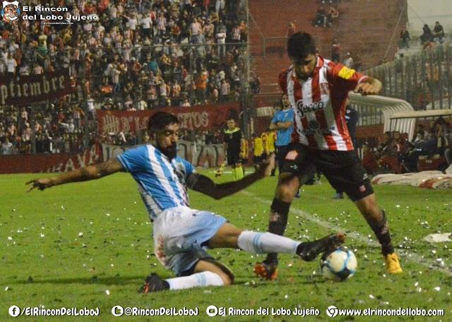Gimnasia derrotó a San Martín en el segundo amistoso