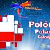 Olhares sobre o JESC2016: Polónia