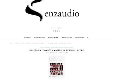http://senzaudio.it/goncalo-m-tavares-matteo-perso-lavoro/