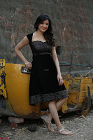 Richa Panai In Rakshaka Bhatudu HD Pics 19.JPG