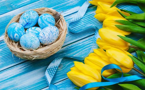 Happy Easter download besplatne pozadine za desktop 2560x1600 slike ecards čestitke Sretan Uskrs