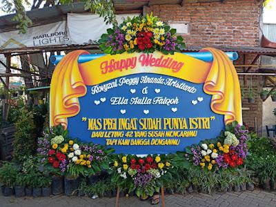 Toko Bunga Surabaya 24 Jam