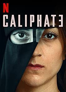 Kalifat [ Hilafet ] Dizi İnceleme : IŞID Gençleri Nasıl Tuzağına Düşürüyor