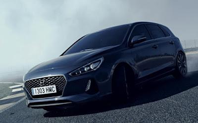 το νέο Hyundai i30