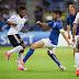 Alemanha perde da Itália, mas se classifica à semifinal da Euro sub-21